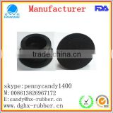Dongguan factory customed rubber clutch cover