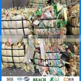 Hot selling Scrap Foam good quality Clean dry AA                                                                         Quality Choice