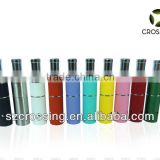 colourful smoking pipe herb vaporizer portable herb vaporizer