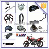 Factory parice motorcycle spare parts accessories