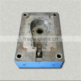 China Die Cast Product Mould High Precision