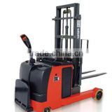 2 T electric reach truck