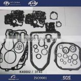 ATX 3T40 seal kit automatic transmission gasket kit overhaul kit gearbox parts Car parts