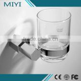 High quality Made in china Good price drinking glass holder