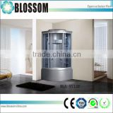 hangzhou glass shower door rubber seals cubicle enclosed shower cabin