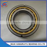 Wholesale alibaba best selling angular contact ball bearing 7322B.TVP