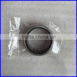 NK05/10TN-OH needle roller bearing without inner ring shaft diameter 5mm