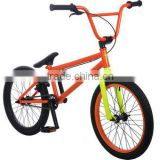 INQUIRY ABOUT Steel Alloy Racing Dirt Jump Street Flatland Freestyle BMX