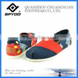 wholesale high quality wholesale fashion women casual shoes