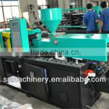 plastic toys making small injection moulding machine