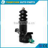 chevrolet aveo accessories 25183025 clutch slave cylinder for chevrolet aveo 2004 - 2008