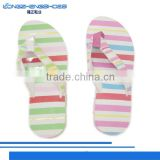 New product best high heeled ladies sandals cheap slippers