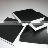 modern design veneer laminate sheet for blockboard