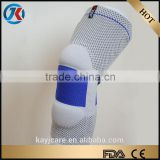 medical protective donjoy knee brace for scooter