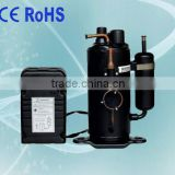 Repair aftersale LBP low temp Refrigerating Compressor for medical freezer equipments portable chiller