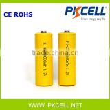 Hot sale 1.2v /3.6v nicd battery and battery pack for powered led sign                                                                                                         Supplier's Choice