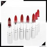 BRIGHT COLORED BRANDED MATTE MAKE YOUR OWN LIPSTICK