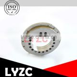 axial angular contact ball bearings/high precision bearing/ ZKLDF150 bearings