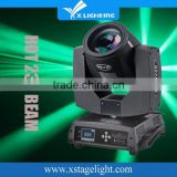 Professional beam 7r sharpy light for wholesales