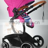 baby stroller push chair 3 in 1 travel system new baby stroller 3in1 meet