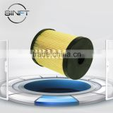 Best Choice of Air Filter Strainer with Factory