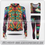 custom fitness gym leggings,do yoga pants athletic apparel manufacturers                                                                         Quality Choice