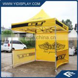Cheaper outdoor bamboo tent for sale