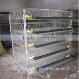 Quail Battery Cages poultry farm control shed For Sale