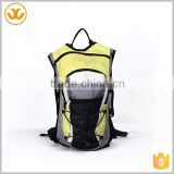 2015 manufacturers China cheapest Backpack bag School backpack for girls and boys backpack