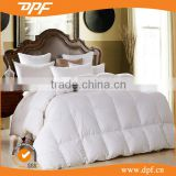 Luxury wholesale cotton hotel bed duvet cover set