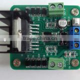 5pcs L298N Step Stepper Motor Driver Controller Module for Robot Smart Car