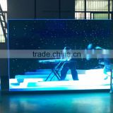 Wholesale alibaba replacement lcd tv screen sexy English movies hd video led sign/panel/board