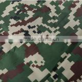 Printed pa coating 100% polyester fabric