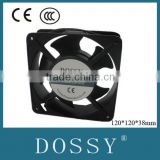 ice cooling fans 120*120mm