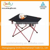 Wholesale Picnic Camping Cheap Folding Table