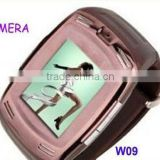 dual sim watchphone