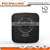 CE ROHS certified private mould 2016 new car dvr 2.7' vehicle dvr video camera recorder