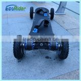 Kick scooter brushless motor for skateboard electric hoverboard