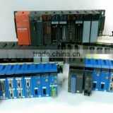 Various brands of PLC Series With POWER SUPPLY at Controller elevator control PLC For PLC Series