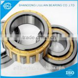 Design stylish surplus cylindrical roller bearing NU2234