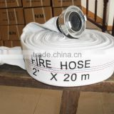 "canvas 2""x20m fire hose poland"
