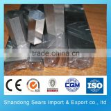 ansi 316 stainless steel round bar stainless steel square bar 301304l 340 stainless steel round bar