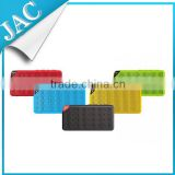 MINI Bluetooth Speaker X3 Jambox Style TF USB FM Wireless Speaker with Mic