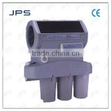 Automatic X-Ray Film Processor JPS-05