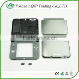 2015 New Version for Nintendo 3DS XL LL Housing Parts Original Shell for New 3DS XL LL for N3DSXL