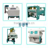 Top Quality High efficiency Vibrating sieve ---wheat flour mill corn/maize flour mill single machine