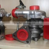 2016 The cheapest price of all kinds of auto turbocharger for engine with prime quality