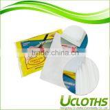 China professional cleaning product floor mops with disposable wipes