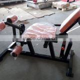 Gym training Commercial Adjustable Bench Crossfit equipment