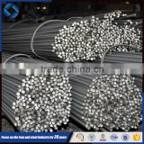 hot selling Wholesale China Products Cheap Construction Materials Unit Weight Of Steel Bars